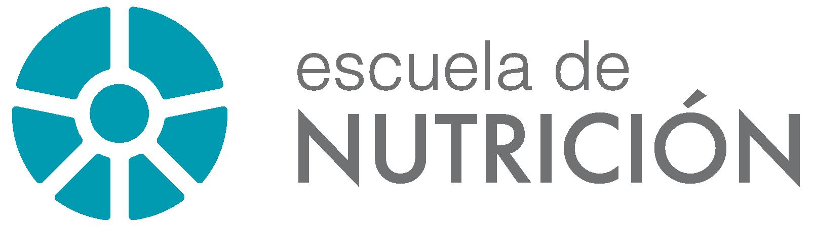 Escuela de Nutrición